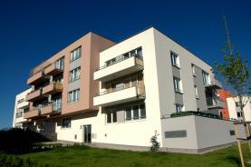 Prodej, byt 1+kk, 36 m2, Praha 9- Letňany
