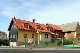 Prodej, rodinný dům, Draženov