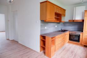 (Prodej, byt 3+1, OV, 75 m2, Pohorská Ves), foto 2/25