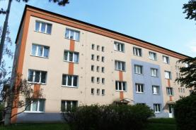 Prodej, byt 2+1, Mělník, 50m2