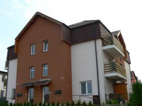 Prodej, byt 3+kk, 75 m2, Králův Dvůr