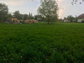 (Prodej, stavební pozemek, 10 819 m2, Petřvald u Karviné), foto 4/5