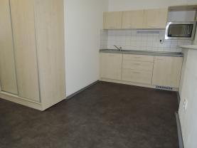 Pronájem, kancelářské prostory, 77 m2, Ostrava, ul. Moravská