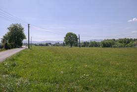 Prodej, pozemek, 3012 m2, Dolní Domaslavice