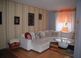 (Prodej, rodinný dům, Holedeček, 1 586 m2, okr. Louny), foto 3/43