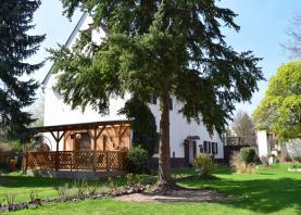 (Prodej, rodinný dům, Holedeček, 1 586 m2, okr. Louny), foto 2/43