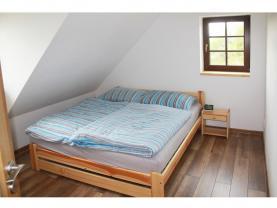 (Prodej, chalupa 4+kk, 1300 m2, Cínovec), foto 4/30