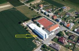 Prodej, byt 3+kk 70m2, Osek nad Bečvou