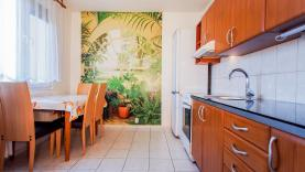 Prodej, byt 3+1, 82 m2, Neratovice