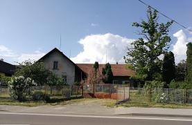 Prodej, rodinný dům, Holice, ul. Staroholická