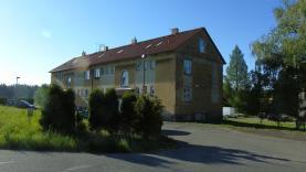 Pronájem, byt 2+1, 56 m2, Jevany - Bohumil