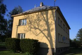 Pronájem, byt 2+1, 55 m2, Krnov