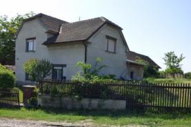 Prodej, rodinný dům, Horušice