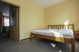 (Prodej, apartmán 2+kk, 45 m2, Monínec, Sedlec - Prčice), foto 4/19