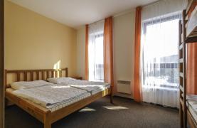 (Prodej, apartmán 2+kk, 45 m2, Monínec, Sedlec - Prčice), foto 2/19