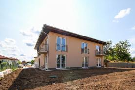 Prodej, byt 4+kk, 104 m2, Velké Přílepy, ul. Sportovní