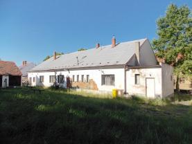 Prodej, obchod a služby, 1388 m2, Blovice