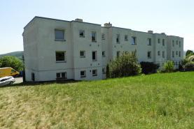 Prodej, byt 3+kk, Zdice, ul. Velizská
