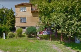 Prodej, rodinný dům, 350m2, Kostelec u Zlína