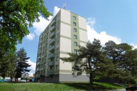 Prodej, byt 3+1, Dačice, ul. Jiráskova