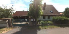 Prodej, Rodinný dům,Třebušín, okr.Litoměřice