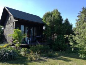Prodej, chata 16 m2, Frýdek - Místek