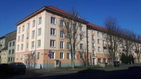 Pronájem, byt 2+1, OV, Ústí nad Labem, Tomáše ze Štítného