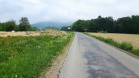 Prodej, stavební pozemek, Frýdlant nad Ostravicí - Nová Ves