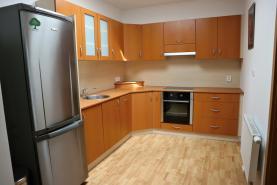 Prodej, byt 3+1, 90m2, Ostrava - Hrabůvka, ul. Provaznická
