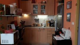 Pronájem, byt 2+kk, 35 m2, Šumperk
