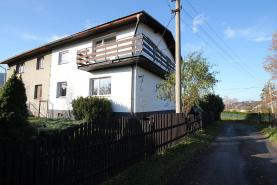 Prodej, rodinný dům, Frýdlant nad Ostravicí, ul. Noremská