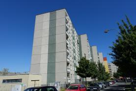 Prodej, byt 2+1, Olomouc, ul. Družební