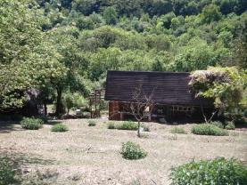 Prodej, zahrada, 4561 m2, Malé Žernoseky