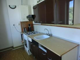 Prodej, byt 3+1, 71 m2, Bojkovice