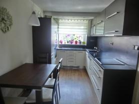 Prodej, byt 2+1, Uherské Hradiště