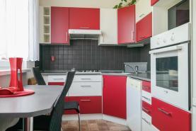 Prodej, byt 3+1, 68 m2, Třinec, ul. Sosnová