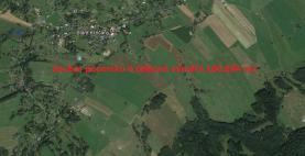 Prodej, pole, 108884 m2, Staré Křečany