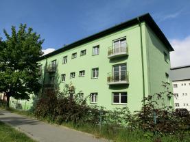 Prodej, byt 3+kk, 90 m2, Most, ul. Mikoláše Alše