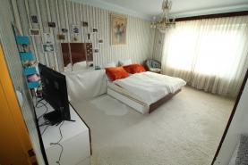 Prodej, byt 3+1, Bystřice pod Hostýnem, Chvalčov