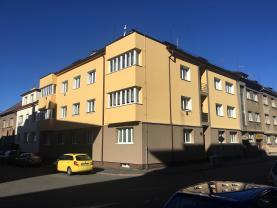 Prodej, byt, 4+kk, 84m2, Klatovy, ul. Masarykova