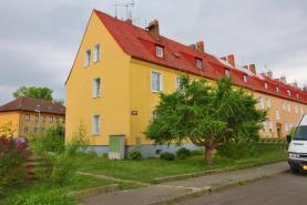 Prodej, byt 2+1, Nový Bor