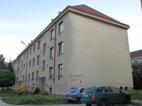 Prodej, byt 2+1, Žacléř, ul. B. Němcové