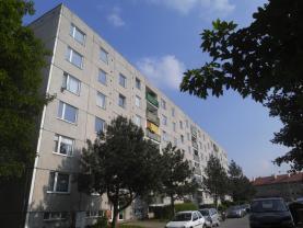 Prodej, byt 2+kk, Vysoké Mýto, ul. U Potoku