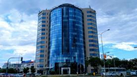 Pronájem, kancelářské prostory, 24 m2, Brno, ul. Heršpická
