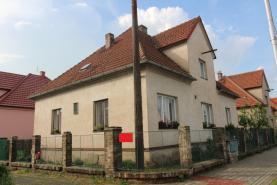 Prodej, rodinný dům 5+1, 151 m², Pečky