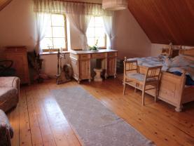 (Prodej, rodinný dům, 48320 m2, Radim), foto 3/29