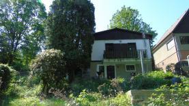 Prodej, chata, 419 m2, Týnec nad Sázavou, Zbořený Kostelec