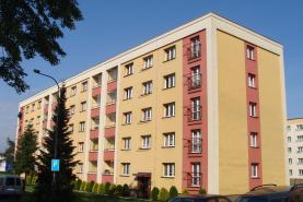 Prodej, byt 2+1, Karviná, ul. Školská