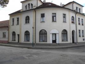 Pronájem, obchod, 100 m2, Lysá nad Labem