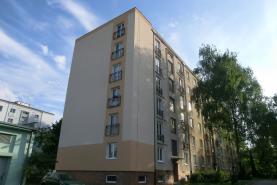 Prodej, byt 2+1, Olomouc, ul.Foerstrova